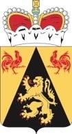 Covid 19 : la situation en Brabant wallon