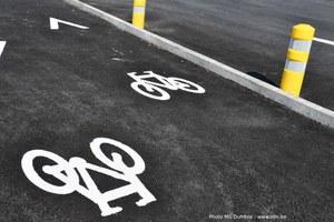 L'OT Inforville labellisé «Bienvenue Vélo»