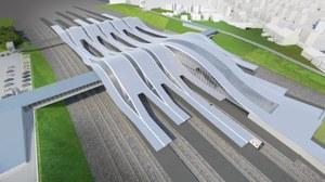 Une nouvelle gare pour Ottignies en 2030