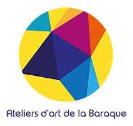 ATELIERS D'ART DE LA BARAQUE